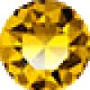 Yellow Topaz